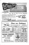 Meccano Magazine Français October (Octobre) 1956 Page 3
