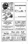 Meccano Magazine Français December (Décembre) 1956 Page 2