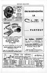 Meccano Magazine Français January (Janvier) 1957 Page 3
