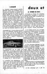 Meccano Magazine Français January (Janvier) 1957 Page 36