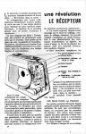 Meccano Magazine Français January (Janvier) 1957 Page 40