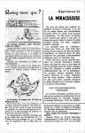 Meccano Magazine Français January (Janvier) 1957 Page 42