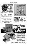 Meccano Magazine Français May (Mai) 1957 Page 1