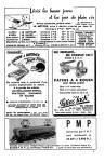 Meccano Magazine Français May (Mai) 1957 Page 3