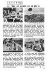 Meccano Magazine Français July (Juillet) 1957 Page 33