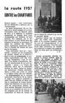 Meccano Magazine Français July (Juillet) 1957 Page 35