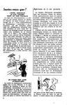 Meccano Magazine Français July (Juillet) 1957 Page 42
