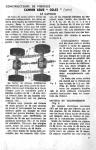 Meccano Magazine Français September (Septembre) 1957 Page 27