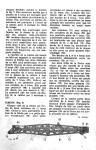 Meccano Magazine Français September (Septembre) 1957 Page 32