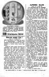 Meccano Magazine Français September (Septembre) 1957 Page 48