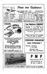 Meccano Magazine Français October (Octobre) 1957 Page 2