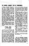 Meccano Magazine Français October (Octobre) 1957 Page 17