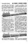Meccano Magazine Français October (Octobre) 1957 Page 21