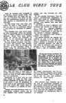 Meccano Magazine Français October (Octobre) 1957 Page 22