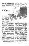 Meccano Magazine Français October (Octobre) 1957 Page 29