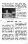 Meccano Magazine Français October (Octobre) 1957 Page 31