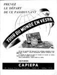 Meccano Magazine Français January (Janvier) 1958 Page 1