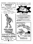 Meccano Magazine Français January (Janvier) 1958 Page 2