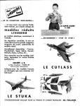 Meccano Magazine Français January (Janvier) 1958 Page 3