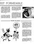 Meccano Magazine Français January (Janvier) 1958 Page 7