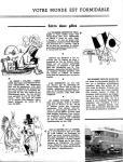 Meccano Magazine Français January (Janvier) 1958 Page 8
