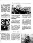 Meccano Magazine Français January (Janvier) 1958 Page 9