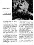 Meccano Magazine Français January (Janvier) 1958 Page 12