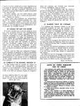 Meccano Magazine Français January (Janvier) 1958 Page 13