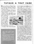 Meccano Magazine Français January (Janvier) 1958 Page 17