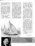 Meccano Magazine Français January (Janvier) 1958 Page 19