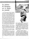 Meccano Magazine Français January (Janvier) 1958 Page 20