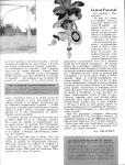 Meccano Magazine Français January (Janvier) 1958 Page 21
