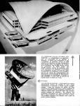 Meccano Magazine Français January (Janvier) 1958 Page 22