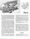 Meccano Magazine Français January (Janvier) 1958 Page 24