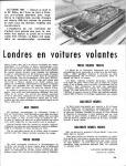 Meccano Magazine Français January (Janvier) 1958 Page 25