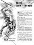 Meccano Magazine Français January (Janvier) 1958 Page 26