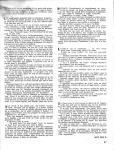 Meccano Magazine Français January (Janvier) 1958 Page 27