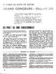 Meccano Magazine Français January (Janvier) 1958 Page 28