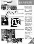 Meccano Magazine Français January (Janvier) 1958 Page 29