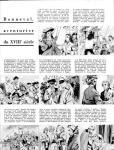 Meccano Magazine Français January (Janvier) 1958 Page 31