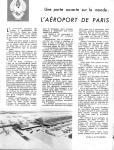 Meccano Magazine Français January (Janvier) 1958 Page 32