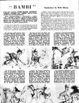 Meccano Magazine Français January (Janvier) 1958 Page 33
