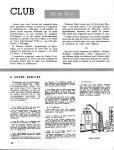 Meccano Magazine Français January (Janvier) 1958 Page 38