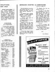 Meccano Magazine Français January (Janvier) 1958 Page 39