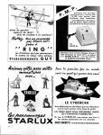 Meccano Magazine Français February (Février ) 1958 Page 2