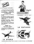 Meccano Magazine Français February (Février ) 1958 Page 3