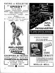 Meccano Magazine Français February (Février ) 1958 Page 4