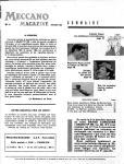Meccano Magazine Français February (Février ) 1958 Page 7