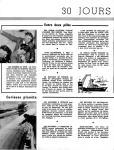 Meccano Magazine Français February (Février ) 1958 Page 8