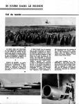 Meccano Magazine Français February (Février ) 1958 Page 10